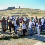 Excursiones y visitas temáticas a museos