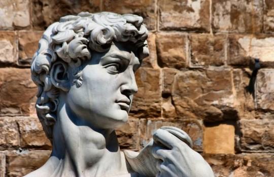 Güelfos y Gibelinos: viaje cultural a ROMA y FLORENCIA